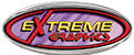 Exteme Graphics