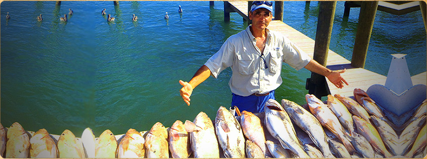 Stpete-Beach-Fishing-Charters