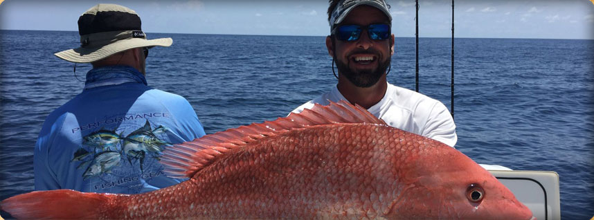 Madeira-Beach-Fishing-Charters
