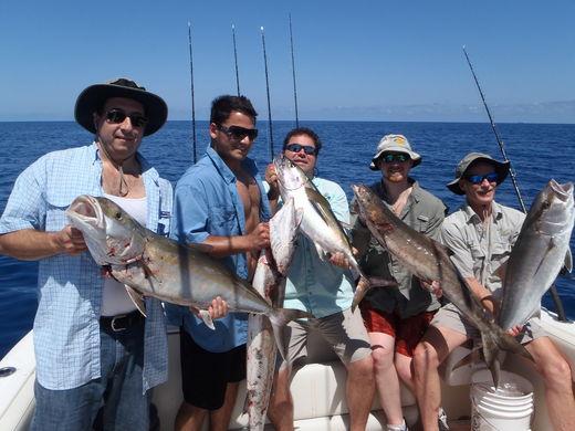 Offshore hustler fishing charters, large cock loving sissy tg captions