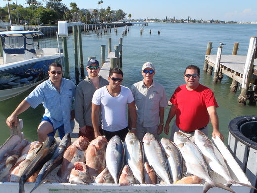 ryan-offshore-hustler-fishing-charters-anal-sluts